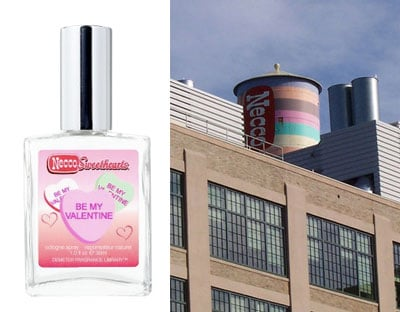 Which Is More Expensive? The Valentine's Edition