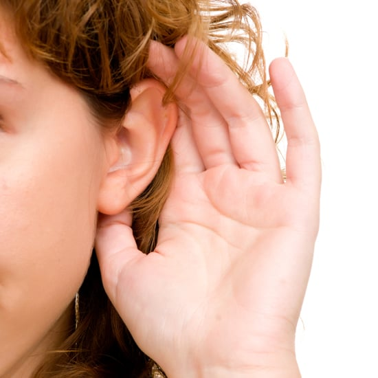 How to Protect Your Ears at Concerts
