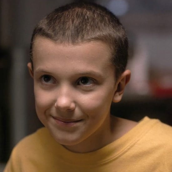 Everything You Need to Know About Millie Bobby Brown