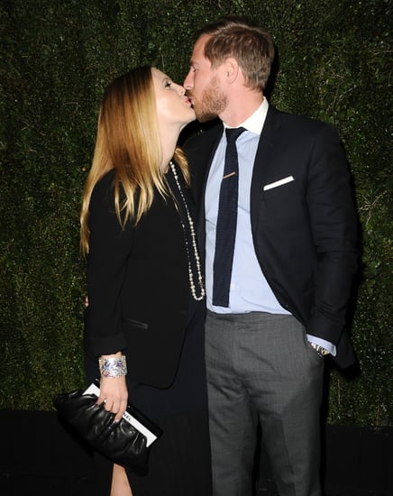 Look Back on Drew Barrymore and Will Kopelman's Sweetest Moments