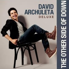New Music For Oct. 5 Includes Bruno Mars, David Archuleta, and KT Tunstall