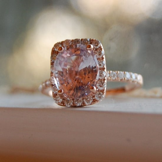 When to Get Engagement Ring Insurance