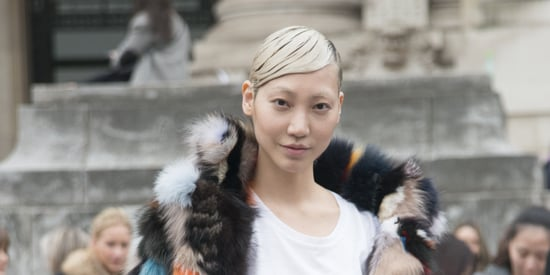 Who Is Soo Joo Park, The New Face Of L'Oreal Paris?