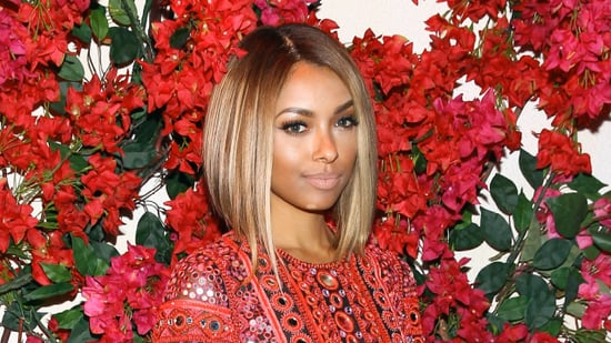 Kat Graham Breaks Down Her Fashion Do's and Don'ts for Summer