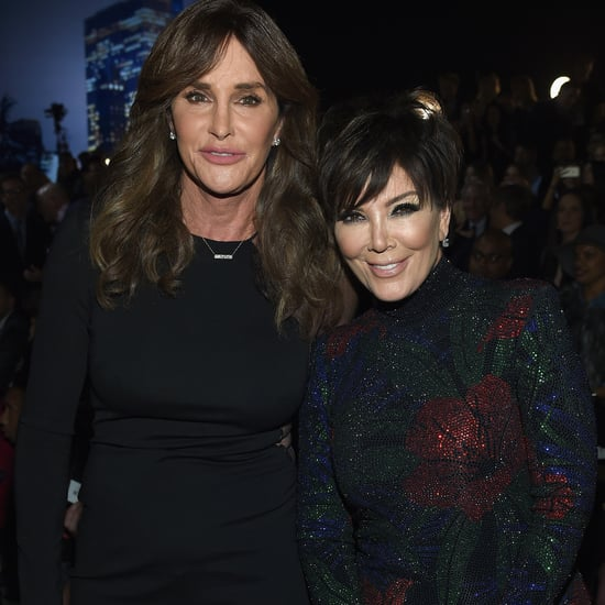 Celebrity Exes Who Are Friends