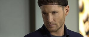 19 Brilliant Insults We Learned From Supernatural, and the Perfect Time to Use Them