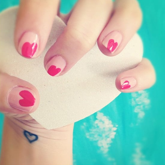 Tips For Doing a Gel Manicure at Home