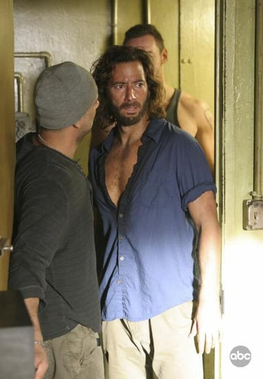 "Lost Recap Episode 5 ""The Constant"""