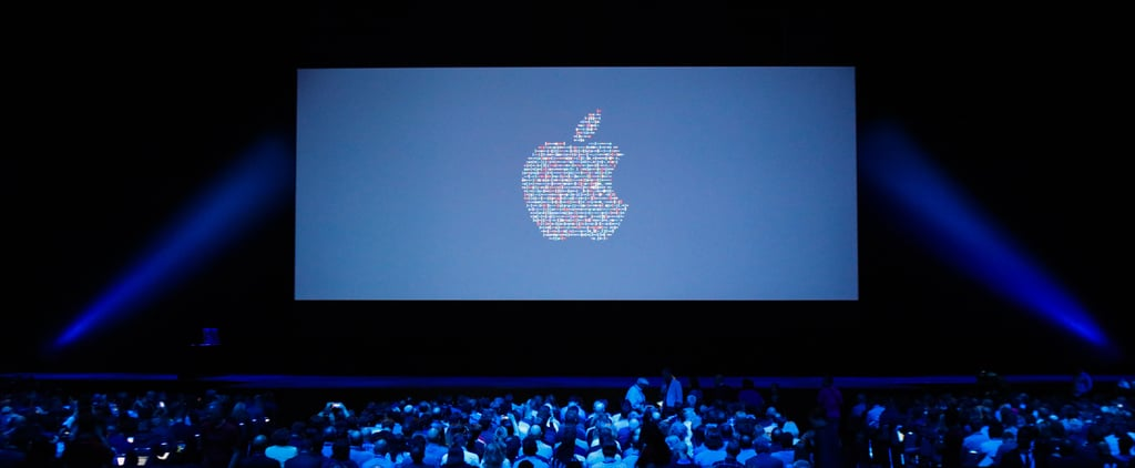 Everything You Need to Know About Apple's Big Announcements