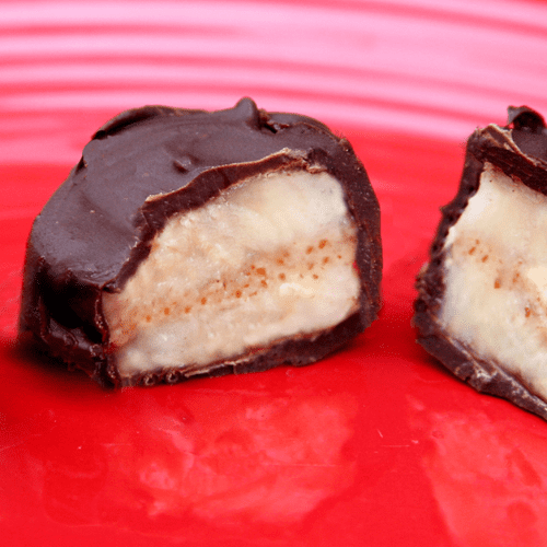 At Under 50 Calories, This Treat Should Be in Your Freezer at All Times