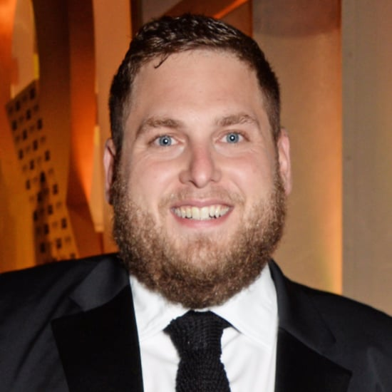 Jonah Hill Sells Midcentury Modern Hollywood Hills Home