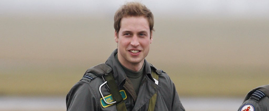 30 Facts About Prince William That Will Make You the Royal Expert Among Your Friend Group