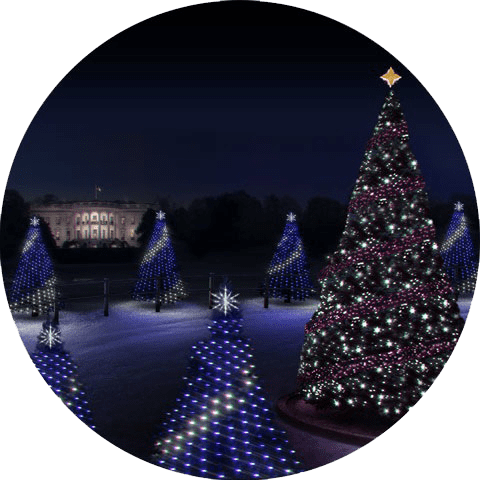 Made With Code Holiday Lights Project
