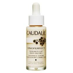 Sunday Giveaway! Caudalie Vinoperfect Radiance Serum