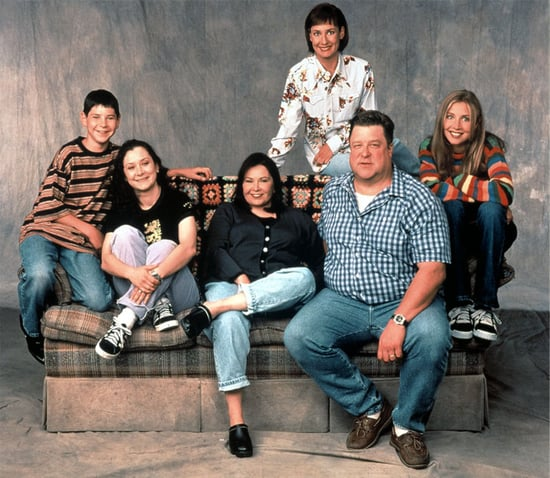 """The Results Are In: Recast """"Roseanne"""""""