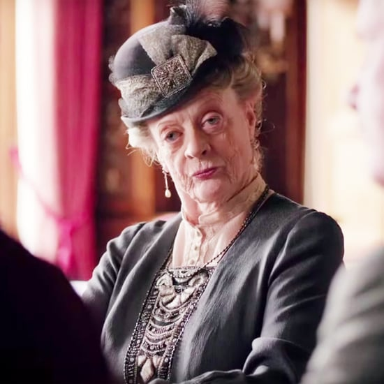 Downton Abbey Season 6 Trailer