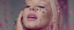Has Your Glitter Addiction Reached Kesha Level? Know the 25 Signs