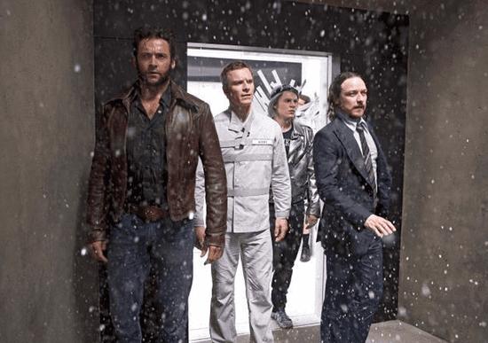 men-stumble-snowy-patch
