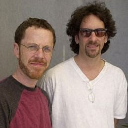 The Coen Brothers Take on Dirty Clean Coal