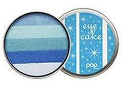 Eye Palettes To Enhance Your Eye Color: Blue Eyes