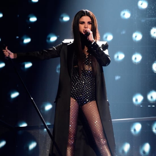 Why 2015 Was the Year Selena Gomez Became a Grown-Up