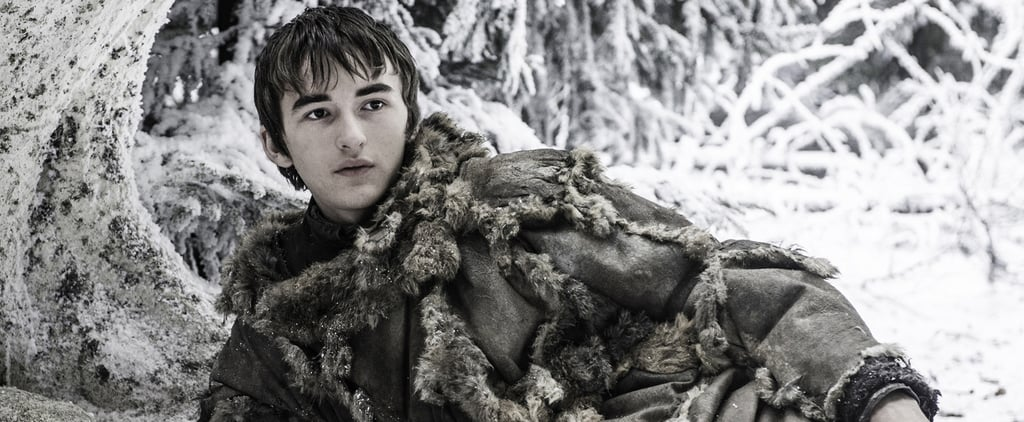 Most Probable Fan Theories That Can Happen Next Season on Game of Thrones