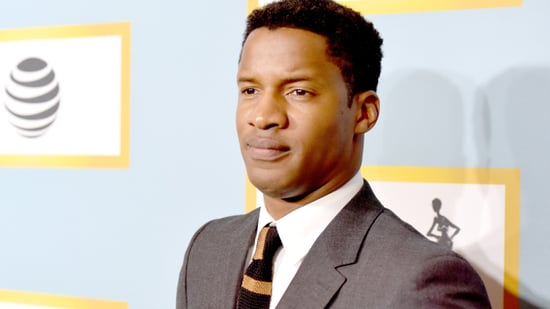 Nate Parker Apologizes for 'Insensitive' Response to Rape Case Controversy: 'I Was Thinking About Myself'