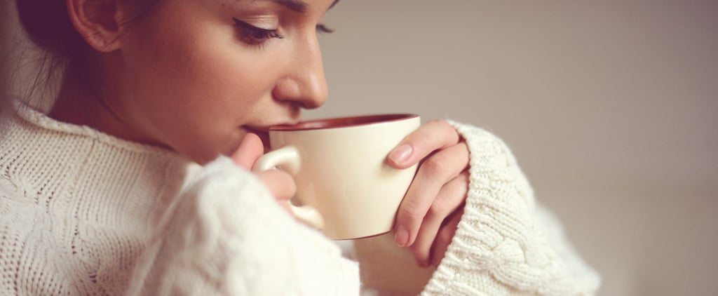 Coffee Drinkers, You're Doing It Wrong