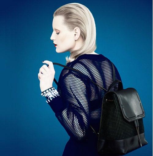 50% Off at Cos; Up to 70% Off Handbags at Dannijo