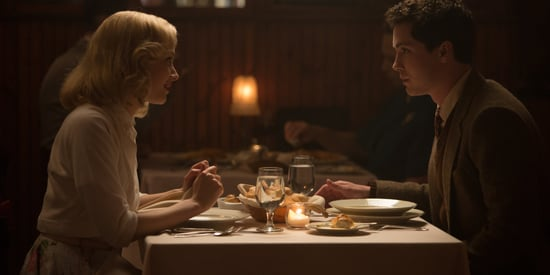 See The First Trailer For 'Indignation'
