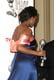 Kerry Washington at the NAACP Image Awards
