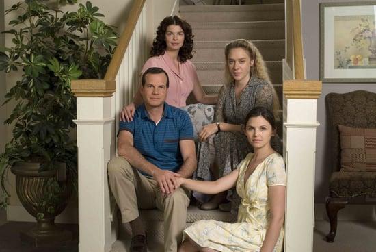 TV Tonight: Big Love, From the Beginning