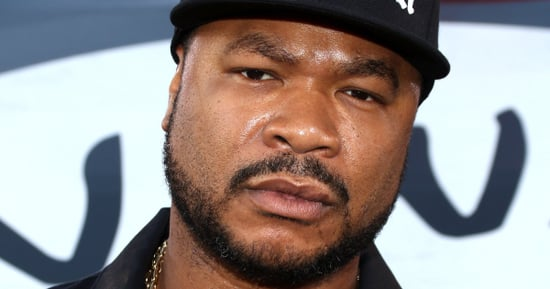 No, Xzibit Doesn't Want To Pimp Your Damn Ride