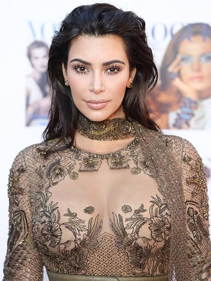 Kim Kardashian West Tells Family to 'Brace' Themselves for 'Famous' Drama: Taylor Swift Is Just the Start!