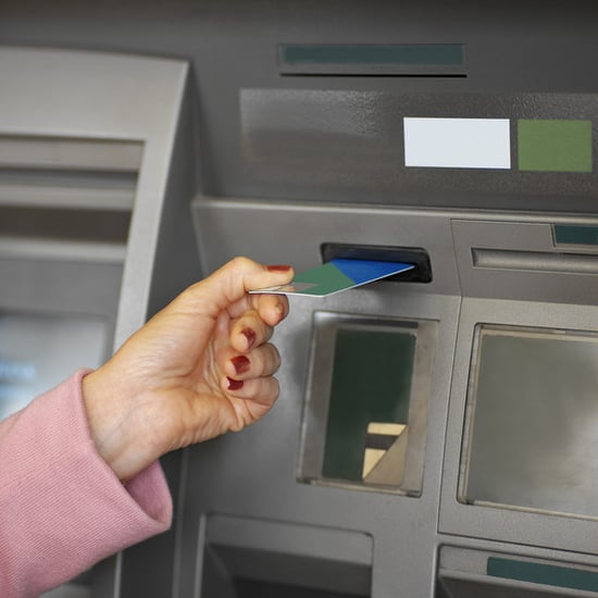 Alternative to Overdraft Protection
