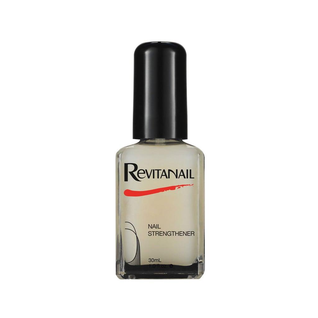 Revitanail Nail Strengthener, $29.99