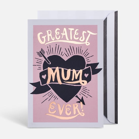 Best Mother's Day Cards 2016