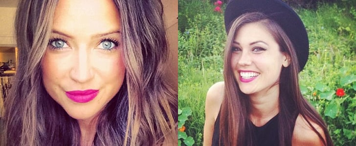 Who Do You Want to See as the Next Bachelorette?