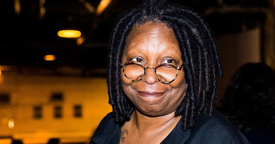 Whoopi Goldberg's Thoughts on Marriage: 'I Don't Want Somebody in My House'