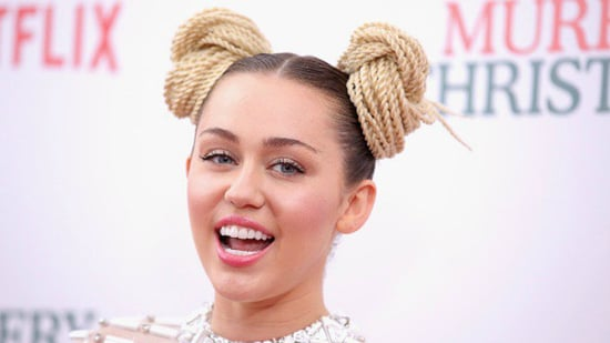 Miley Cyrus Boyfriends 2016: Who Is Miley Cyrus Dating Now?