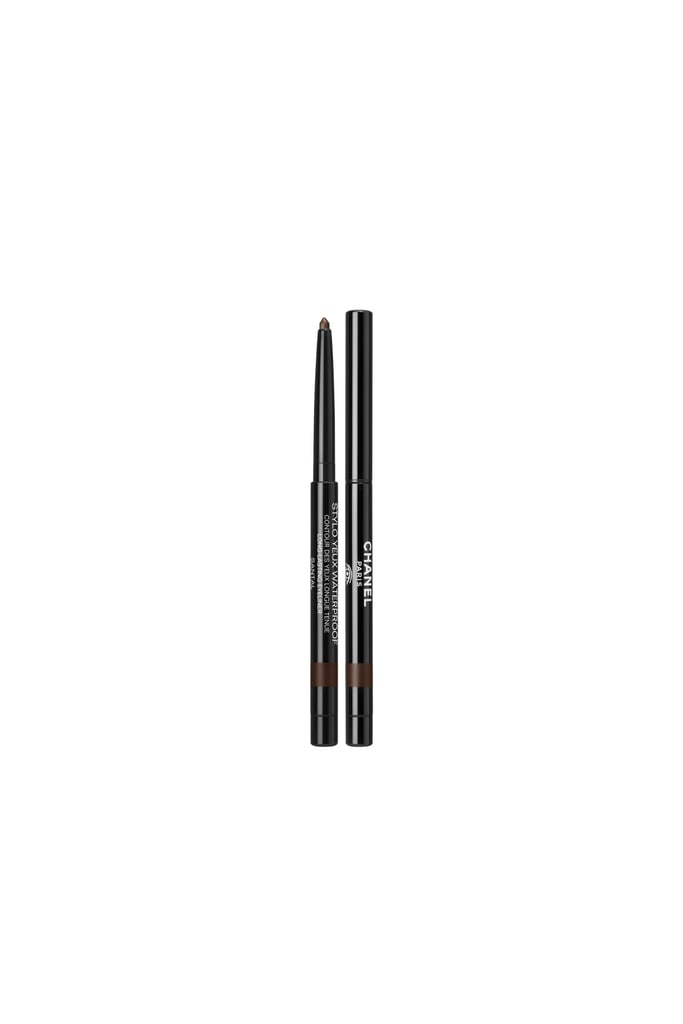 Stylo Yeux Waterproof in Santal, $44