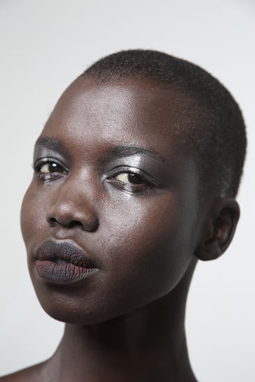 Missed Fashion Month? We've Got All the Global Beauty Trends Here