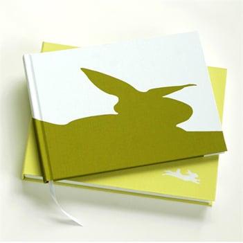 Binth Baby Journal ($160)