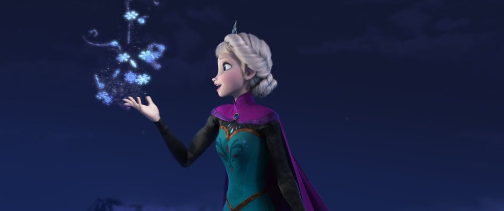 """""""Let It Go"""" is on repeat (in your car, your kitchen, and your mind)."""