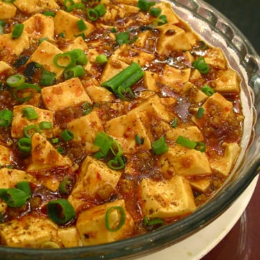 Guess the Chinese Dish!