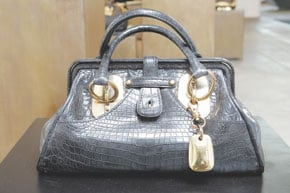 Donna Karan Handbags