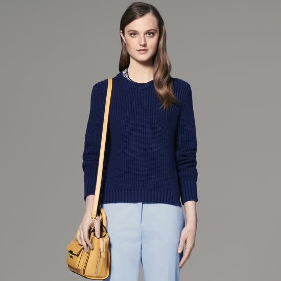 Phillip Lim For Target Bags   Pictures and Prices