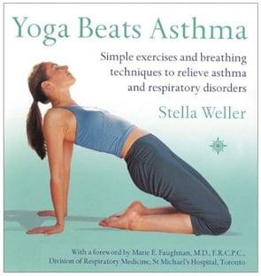 Yoga and Asthma