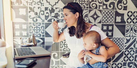 8 Thoughtful Gifts and Gadgets For Highly Sensitive Modern Moms