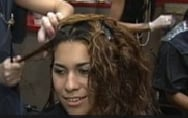 Brazilian Blowout Found to Have Formaldehyde Galore